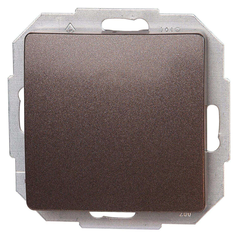 Schalter & Taster online kaufen bei OBI | OBI.at