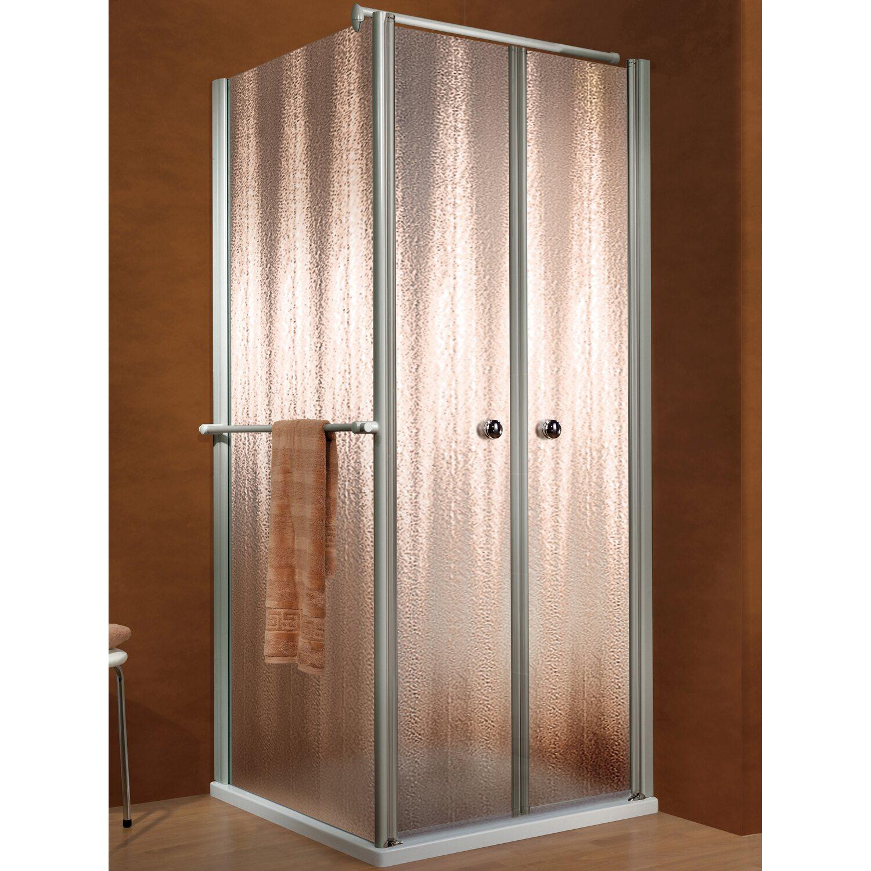 schulte garant pendelt r 90 cm echtglas bella kaufen bei obi. Black Bedroom Furniture Sets. Home Design Ideas