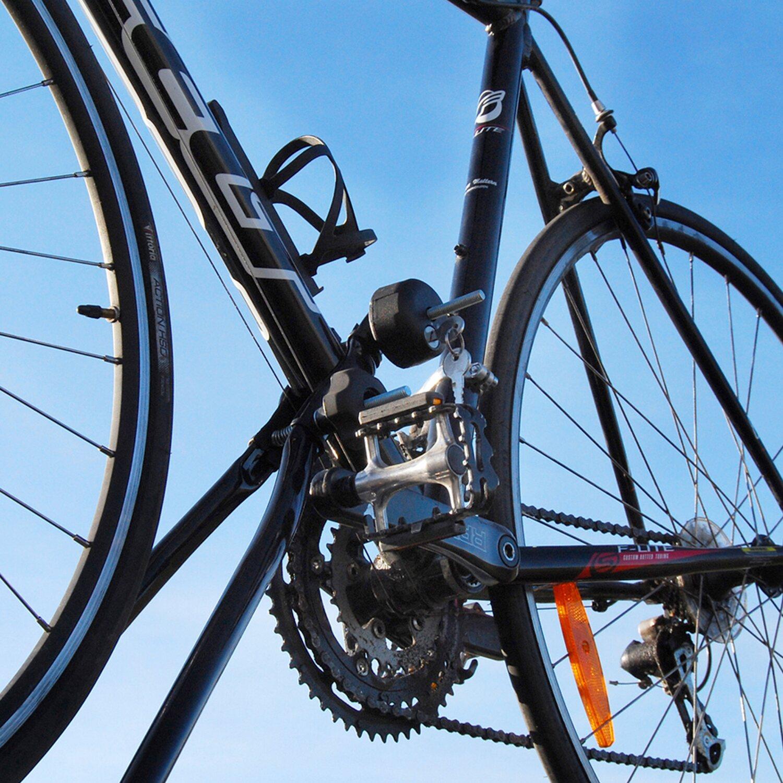 eufab dach fahrradtr ger super bike kaufen bei obi. Black Bedroom Furniture Sets. Home Design Ideas