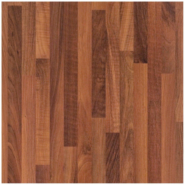 arbeitsplatte 60 cm x 3 9 cm nussbaum bbl 467 kaufen bei obi