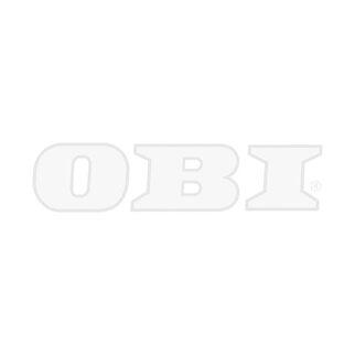 Weihnachtsbaum 100 cm