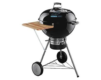 Welchen Weber Holzkohlegrill Kaufen : Weber grill günstig kaufen ⇒ beste angebote preise mydealz