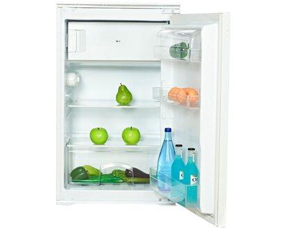 Kühlschrank Pkm : Pkm einbau kühlschrank ks120.4a eb eek: a kaufen bei obi