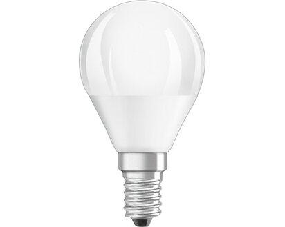 wie warm werden led lampen