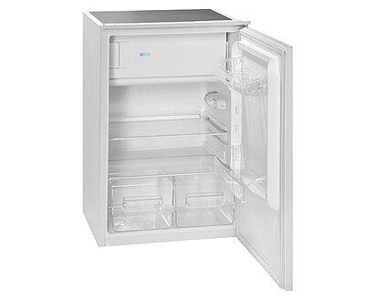 Bomann Kühlschrank Einbau : Einbaukühlschrank einbau kühlschrank bomann in bayern itzgrund