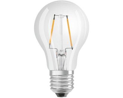welche marken led lampen kaufen