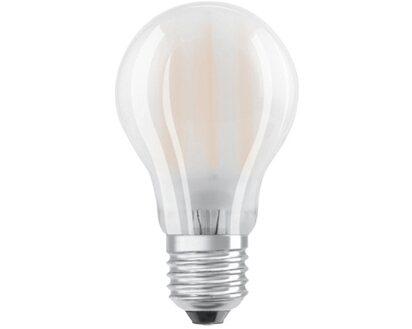 osram led leuchte kaufen