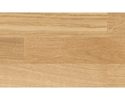 Holzfußboden Obi ~ Living by haro parkett schiffsboden eiche kaufen bei obi