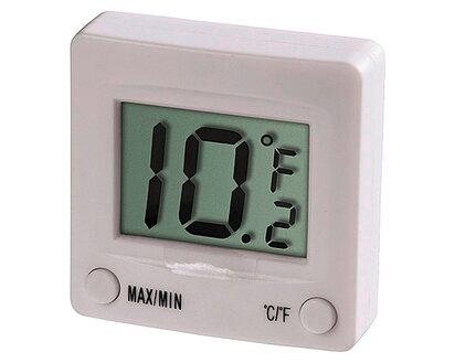 Kühlschrank Thermometer Funk : ▷ funk thermometer u die bestseller auf einem blick