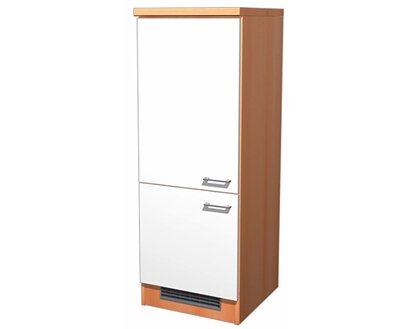 Kühlschrank Pkm : Flex well exclusiv kühlschrank umbau pinto mit kühlschrank pkm ks