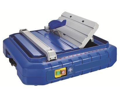 Bosch Laser Entfernungsmesser Hornbach : Fliesenschneider mm obi: tischkreissäge online kaufen bei obi.