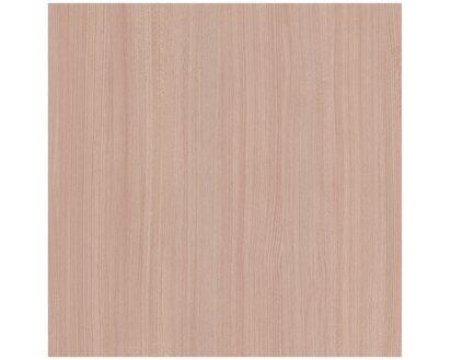 Arbeitsplatte 60 Cm X 3 9 Cm Ulme Holznachbildung Ul 730 Kaufen