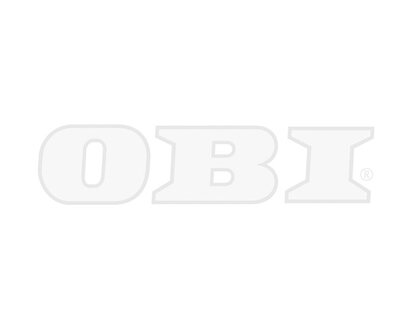 Nordmanntanne Weihnachtsbaum.Weihnachtsbaum Echte Nordmanntanne 150 175 Cm Hoch Gesägt Und
