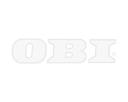 Respekta Miniküche Mit Kühlschrank Pantry 100 : Respekta miniküche mk esrc cm rot eiche sägerau nachbildung