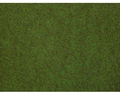 Kunstrasen Matte Field Mit Noppen 300 Cm X 200 Cm 4 Mm Grun Kaufen Bei Obi