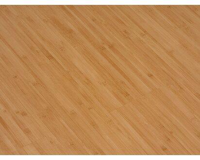 Sehr Elesgo Laminatboden Limited Edition Bambus gedämpft kaufen bei OBI SZ55