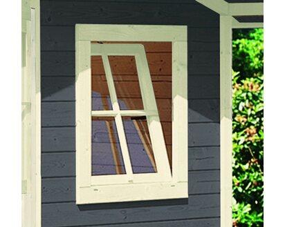 Gut bekannt Karibu Dreh-/ Kippfenster kaufen bei OBI VG96