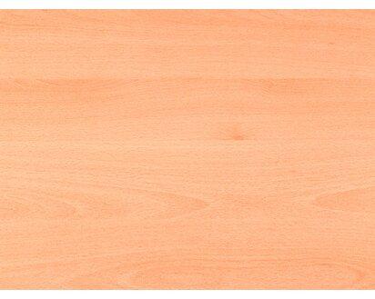 Regalboden Buche Holznachbildung 200 Cm X 30 Cm X 1 6 Cm Kaufen Bei Obi