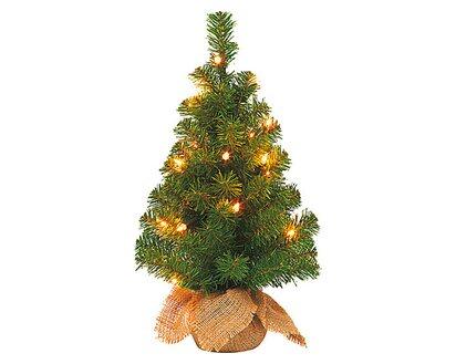 Künstlicher Weihnachtsbaum Mit Beleuchtung 45 Cm.Künstlicher Weihnachtsbaum 45 Cm Mit Beleuchtung Kaufen Bei Obi
