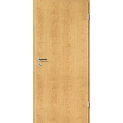 zimmert r cpl buche blumig holznachbildung gl880 95 cm x 203 cm rechts kaufen bei obi. Black Bedroom Furniture Sets. Home Design Ideas