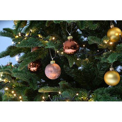 takasho k nstlicher weihnachtsbaum nordmanntanne 180 cm. Black Bedroom Furniture Sets. Home Design Ideas