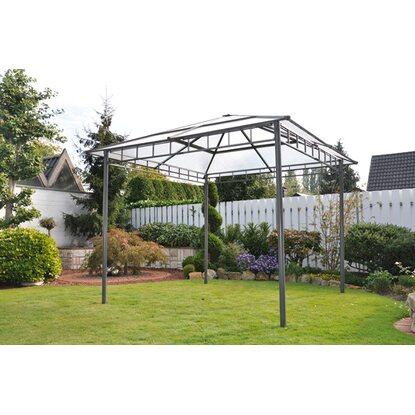 leco profi pavillon light 300 cm x 300 cm kaufen bei obi. Black Bedroom Furniture Sets. Home Design Ideas