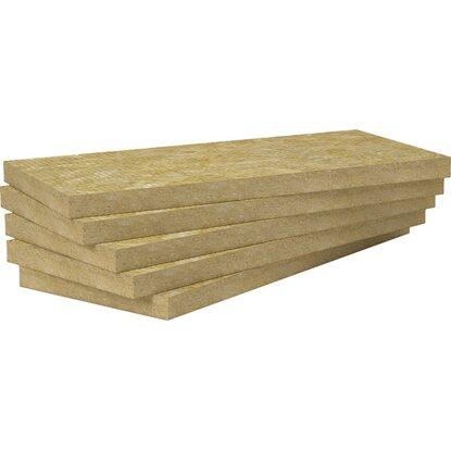 Untersparrendämmung 30 Mm : rockwool formrock untersparrend mmung wlg 035 30 mm kaufen bei obi ~ Eleganceandgraceweddings.com Haus und Dekorationen