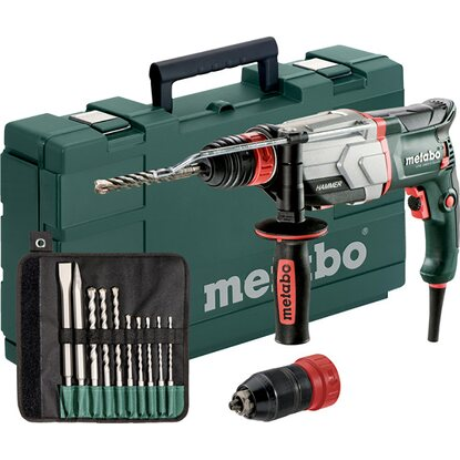 Metabo Multihammer UHE 2660-2 Quick