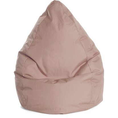 Sitting Point Sitzsack Beanbag Brava L 120 l Khaki