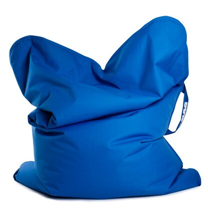 Sitting Point Sitzsack MyBag Scuba 380 l Dunkelblau