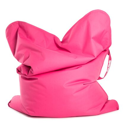 Sitting Point Sitzsack MyBag Scuba 380 l Pink