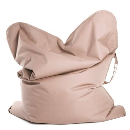 Sitting Point Sitzsack MyBag Scuba 380 l Khaki