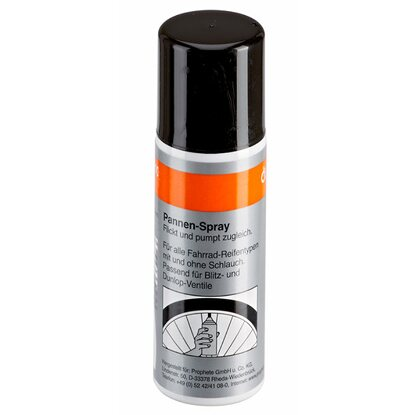 Pannen-Spray 50 ml