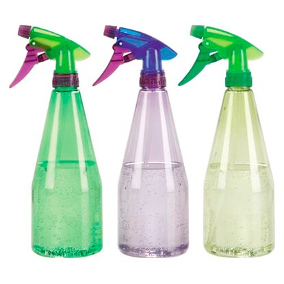 Scheurich Sprayer 087/05 Violet/Blue 700 ml