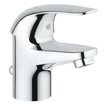 Grohe Waschtischarmatur Swift Chrom
