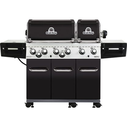 Broil King Gasgrill Regal XL