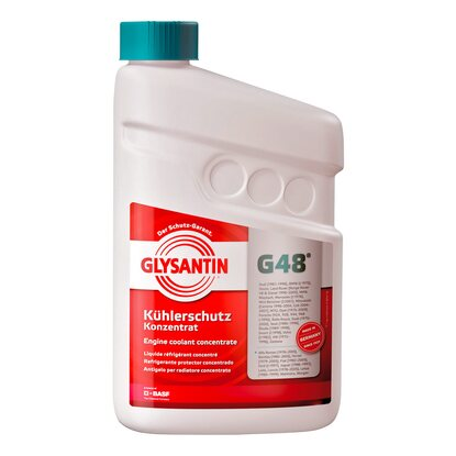 Glysantin Protect Plus G48 1,5 l