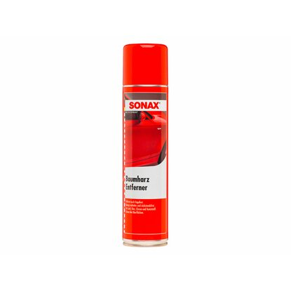 Sonax Baumharzentferner Spray 400 ml