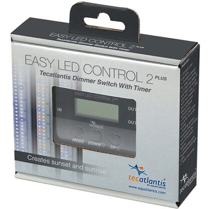 Aquatlantis EasyLED Control 2 Plus