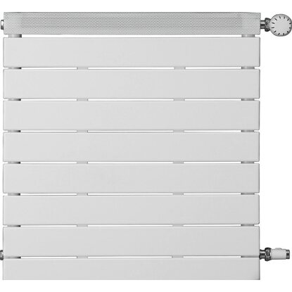 ximax badheizk rper pep 650 mm x 600 mm wei kaufen bei obi. Black Bedroom Furniture Sets. Home Design Ideas