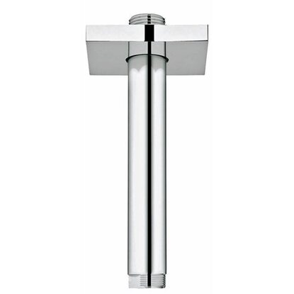 Grohe Deckenauslass Rainshower 142 mm
