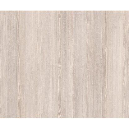 zarge cpl eiche silber holznachbildung 65 cm x 203 cm rechts links kaufen bei obi. Black Bedroom Furniture Sets. Home Design Ideas