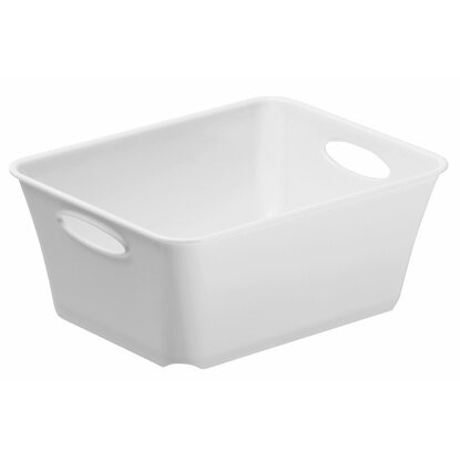 Rotho Living Box Porcelain 0,5 l