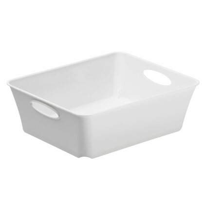 Rotho Living Box Porcelain 1 l