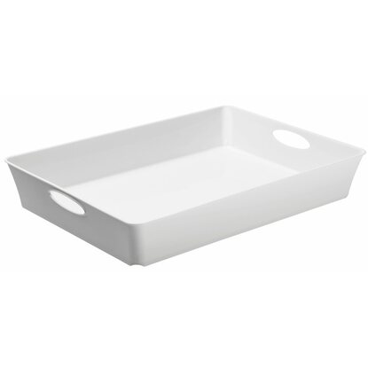 Rotho Living Box Porcelain 4,5 l