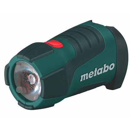 Metabo Akku-Handlampe PowerMaxx LED
