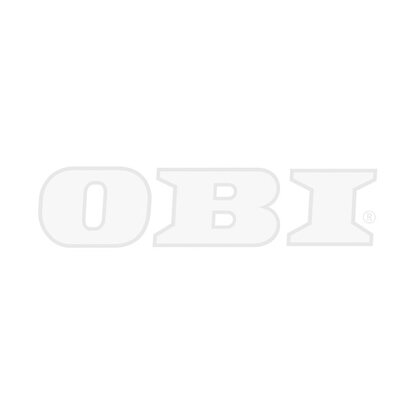 Tesa Powerstrips 2 Deko Haken Transparent mit 4 x Powerstrips Large