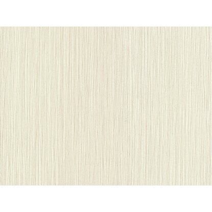 A.S. Creation Vliestapete Fioretto Uni Beige