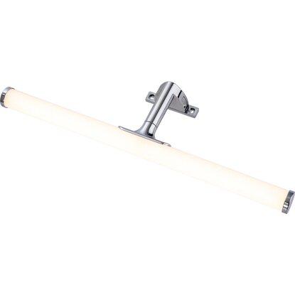 nino leuchten led badleuchte sparky 30 cm eek a a. Black Bedroom Furniture Sets. Home Design Ideas