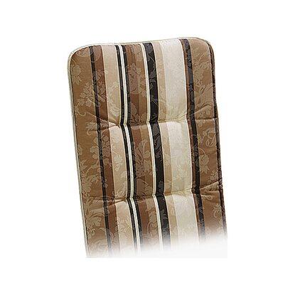 relax liegestuhl auflage basic line dessin 1017 kaufen bei obi. Black Bedroom Furniture Sets. Home Design Ideas